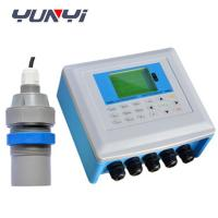 Buy cheap types of level sensor water level sensor switch from wholesalers