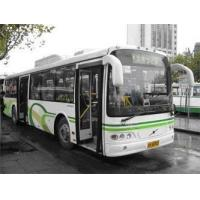 Buy cheap Sell pneumatic inward swinging automatic bus door system for transit bus/city bus(SG300) from wholesalers