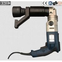 Buy cheap Electric Wrench (SV21ND100) from wholesalers