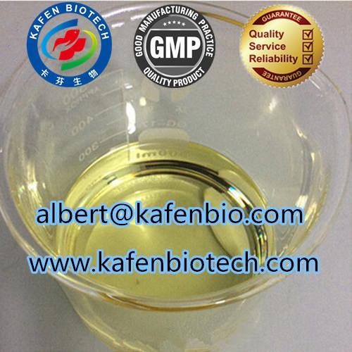 Quality Sell High Quality 99% Organic Chemical Raw Cinnamaldehyde Liquid CAS:104-55-2 for sale