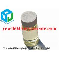 Buy cheap Raw Material Titanium Tetraisopropanolate / Isopropyl Titanate CAS 546-68-9 from wholesalers