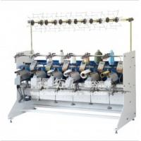 Buy cheap YF-D hank to cone precision winding machine from wholesalers