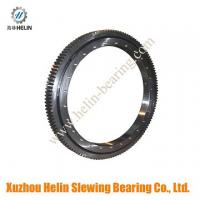 Buy cheap Slewing Bearing for Rothe Erde Model (Series RD 900) from wholesalers