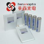 Buy cheap KR-10000M KR-7000F N-600AAC N-600AACL N-700AAC BR-2 3AG BR-A BR-AG BR-C CR2032 CR-2 3AZ CR2025 2CR5  battery from wholesalers