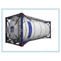 Buy cheap Viscous Liquid Sodium Methoxide Solution Preparation 124-41-4 CH3ONA product