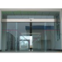 Buy cheap Automatic Sliding Glass Doors from wholesalers