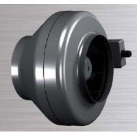 Buy cheap OUTER ROTOR TYPE PLASTIC INLINE FANS from wholesalers