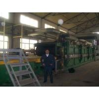Buy cheap Rock Wool Production Line (1) from wholesalers
