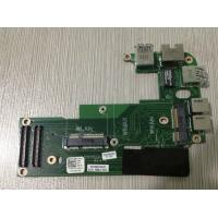 Buy cheap DELL N4010 N4110 N4120 V3450 LAN CARD SOUND CARD USB BOARD VGA from wholesalers