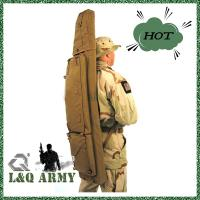 Buy cheap 2014 Wholesale  Military Tactical Rifle gun Bag Details from wholesalers