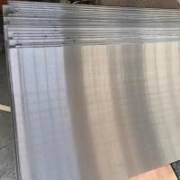 Buy cheap Hot Rolled Magnesium CNC Engraving Plate AZ31B-H24 Excellent Thermal Conductivity fast machining from wholesalers
