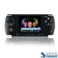 Buy cheap JXD300 3.0 inch MP5 Player with 2.0MP Camera and TV-out - 4GB $63 from wholesalers