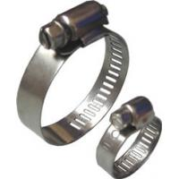 Buy cheap all kinds of hose clamps t-bolts from wholesalers