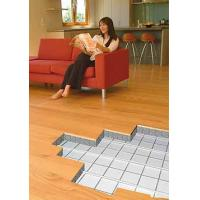 Buy cheap underfloor heating with thermostat from wholesalers