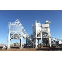 Buy cheap China Asphalt Mixing Plant from wholesalers