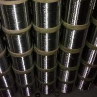China Stainless Steel Wire AISI 201/304/316 0.018mm to 5mm Diameter In Coil/Spool on sale