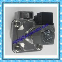Buy cheap Goyen Dust Collector Pulse Valve High Performance Diaphragm Valve from wholesalers