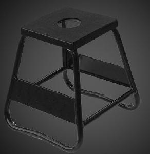 Buy cheap MX Dirt Bike Aluminum Stand Lift Jack (SMI2070) product