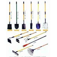 Buy cheap Shovel with Fiberglass Handle (S501FGL, S503FGL, A3SFGL, A4SFGL) from wholesalers