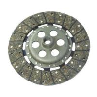Buy cheap Clutch Disc for Massey Ferguson Tractor 231 253 261 263 265S 271 281 product