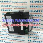 Buy cheap Supply Factory New Honeywell TK-FTEB01 FTE Bridge Redundancy Module - grandlyauto@163.com from wholesalers