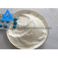 Buy cheap Bodybuilding Steroids Cutting Cycle Steroid Proviron Mesterolone product