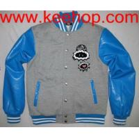 Buy cheap Outwear Jackets Hoodies Sweater from wholesalers