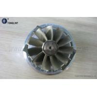Buy cheap Caterpillar Turbo CHRA Cartridge TO4B91 408077-0102 , 408077-5102S product