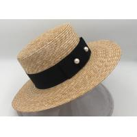 Buy cheap Summer Straw Hats,Sun Hat,Bowler Hat,Beach Cap for Women from wholesalers