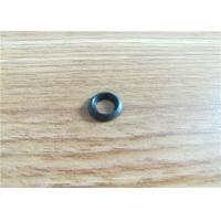 Buy cheap Customized Filled PTFE Wear Ring / Teflon Filled Carbon Fiber Seals Ptfe Piston Ring from wholesalers