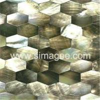 Buy cheap Shell Tile (MT-B03) from wholesalers