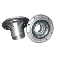 Buy cheap Auto parts 51 Front Wheel Hub product