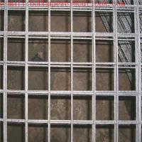 Buy cheap fence panels galvanized mesh wire fence,garden fence stainless steel wire mesh wire,fencing wire mesh from wholesalers