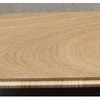 Buy cheap Three layer Oak Flooring product