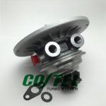 Buy cheap ISUZU Trooper HOLDEN Jackaroo OPEL Monterey engine 4JX1T  turbo core VA430015  VICF VICF VIDS 8972503642 8971371098 from wholesalers