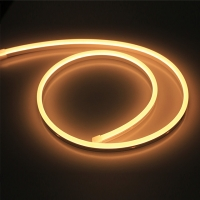Buy cheap Waterproof Dmx512 LM80 NEON LED Strip Lights Single Color Rgb Rgbw from wholesalers