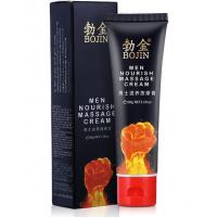 Buy cheap Men lasting Long time Bojin men nourish massage cream Sexual Performance Male Delay Products climax spray for men from wholesalers