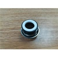 Buy cheap Single Spring Automotive Oil Seals , Customized Water Pump Mechanical Seal product