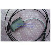 Buy cheap JUKI 2050 2060 Wait sensor cable E94647250A0 from wholesalers