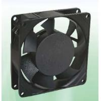 Buy cheap Sigea AC Industrial Cooling Fans 120*120*38mm from wholesalers