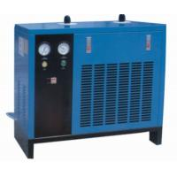 Buy cheap 6.5m³/min Energy Saving Air Compressed Dryer With 10 bar Pressure from wholesalers