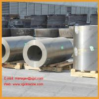 Buy cheap Galvanized Welded Hollow Steel Section Tube from wholesalers