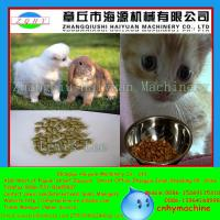 Buy cheap Pet Food Product Line|Dog Food Product Line|Cat Food Product Line from wholesalers
