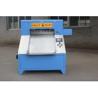 Buy cheap Feed Width 580mm Rubber Injection Moulding Machine CNC Precision Cutting from wholesalers