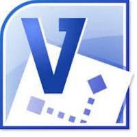 Buy cheap  Visio Professional 2010 key (32 & 64 bit) online activation Office Product Key Codes from wholesalers