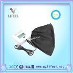 Buy cheap Woods lamp uv skin care tool/skin test light/skin health analyzer Skin analyzer machine from wholesalers