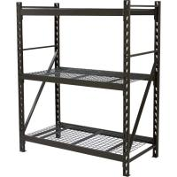 wire shelving with wheels quality wire shelving with wheels for sale. Black Bedroom Furniture Sets. Home Design Ideas