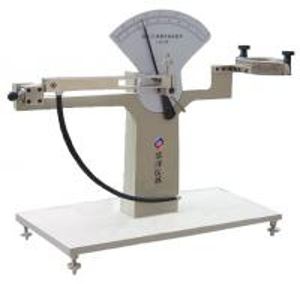 China GB8809 Plastic Testing Machine , rubber Film Izod Impact Testing Machine on sale