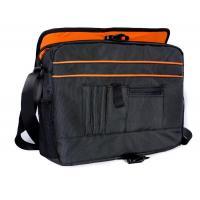 Buy cheap LAPTOP BAG MODEL ( 703) product