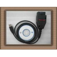 Buy cheap vehicle diagnostic tools for Alldata Version 10.50 + Mitchell car software product